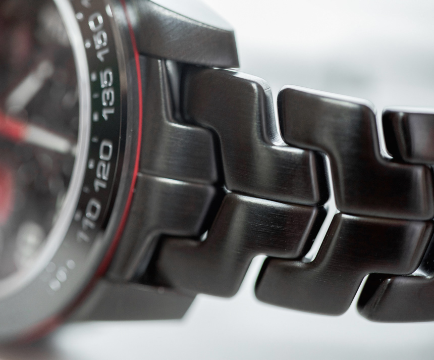 7ebf0990db0 In fact, Carrera Heuer – 01 Ayrton Senna and other Heuer – 01 watches and  other fake TAG ...