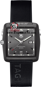 Hot sale copy TAG Heuer Professional Sports Golf watches from China