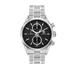 Fake TAG Heuer Carrera Calibre 1887 watches-your best choose to buy