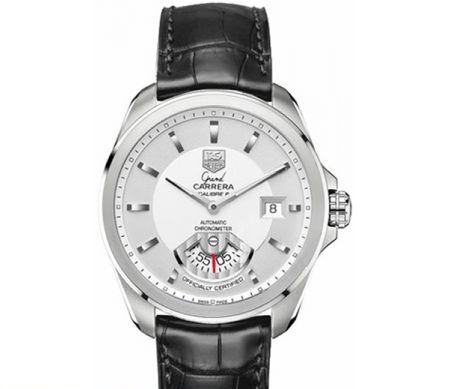 TAG Heuer Grand Carrera Calibre 36 RS replica watches online
